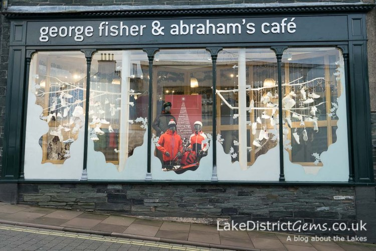 George-Fisher-Keswick-Christmas