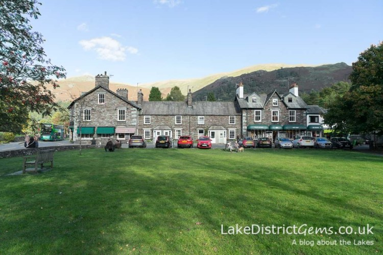 Grasmere-autumn-22