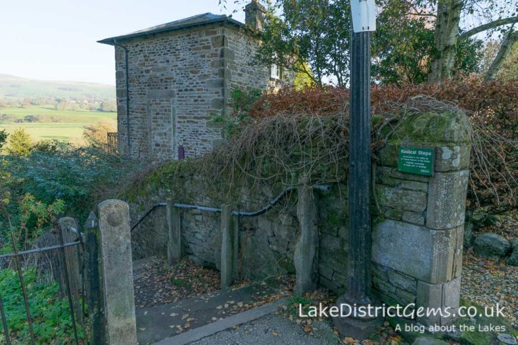 Kirkby-Lonsdale-26