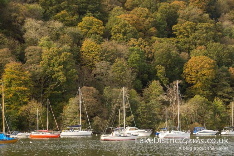Lake-District-autumn-Ferry-House-Windermere