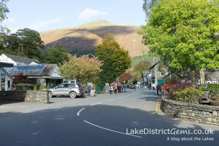Lake-District-autumn-Grasmere-2