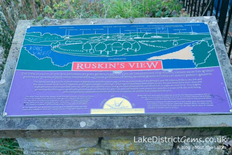 Ruskins-View-plaque