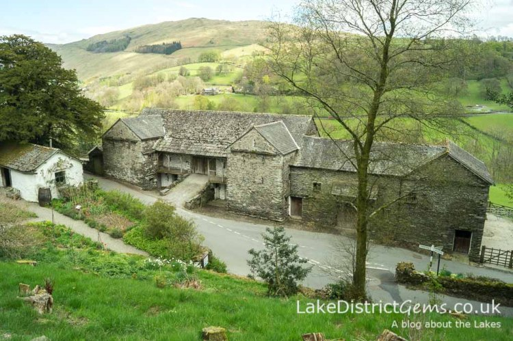 Troutbeck-valley-3