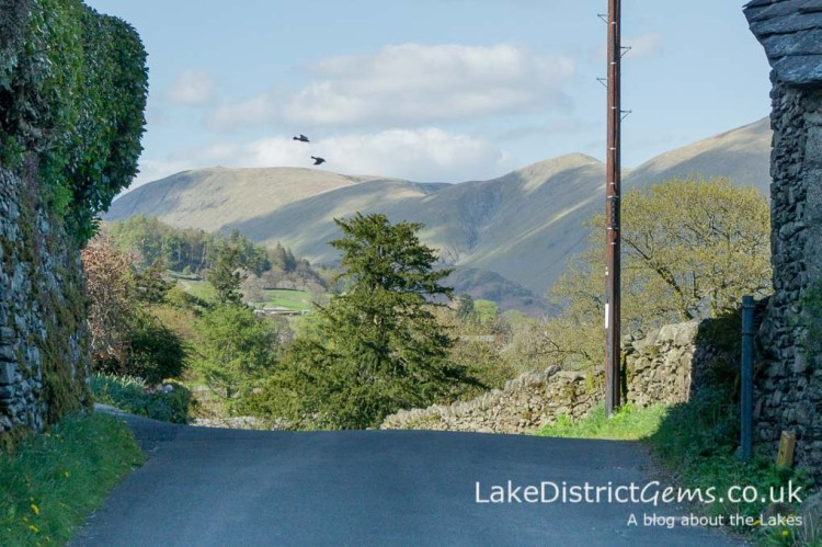 Troutbeck-valley-7